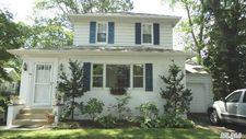 145 Hewlett Ave, Merrick, NY 11566