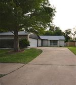 7235 Daylight Ln, Houston, TX 77095