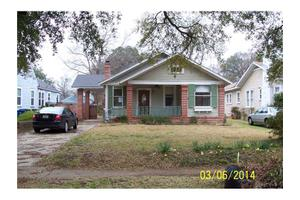 3448 Coldwell St, Shreveport, LA 71105