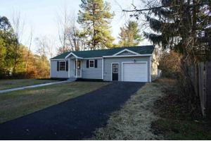 18 North Rd, South Glens Falls, NY 12803