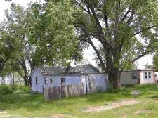 141 Indiana St, Other, ND 58769