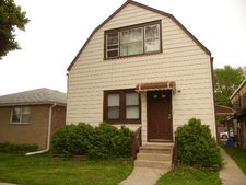 1342 Circle Ave Unit 1, Forest Park, IL 60130