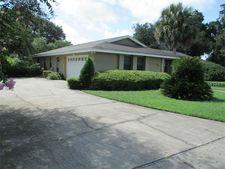 6730 Woodside Ct, Lakeland, FL 33813