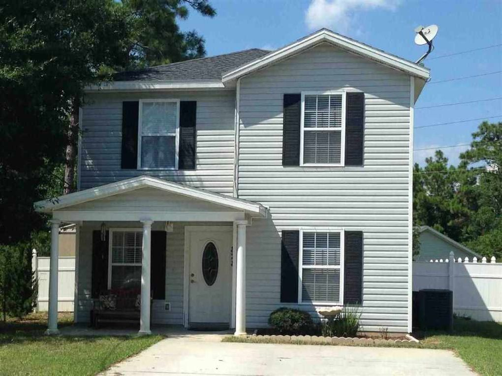 St Augustine Home For Sale By Owner