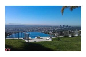 1753 Viewmont Dr, Los Angeles, CA
