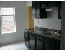 1465 Blue Hill Ave Unit 3, Boston, MA 02126