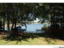 21518 Lake Point Ln, Cornelius, NC 28031