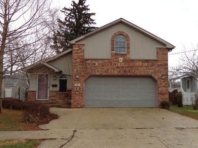 312 Belmont St, Marion, OH