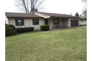 54175 Old Mill Dr, Elkhart, IN 46514