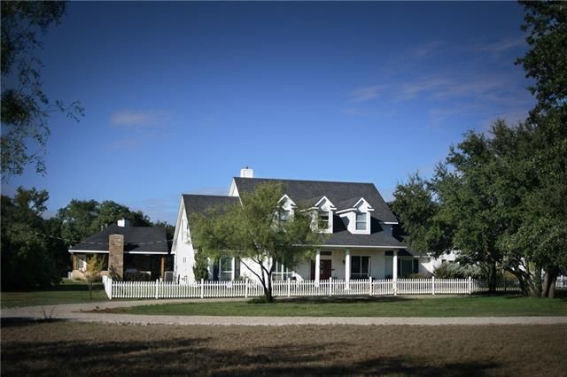 4420 austin ave brownwood tx 76801 home for sale and