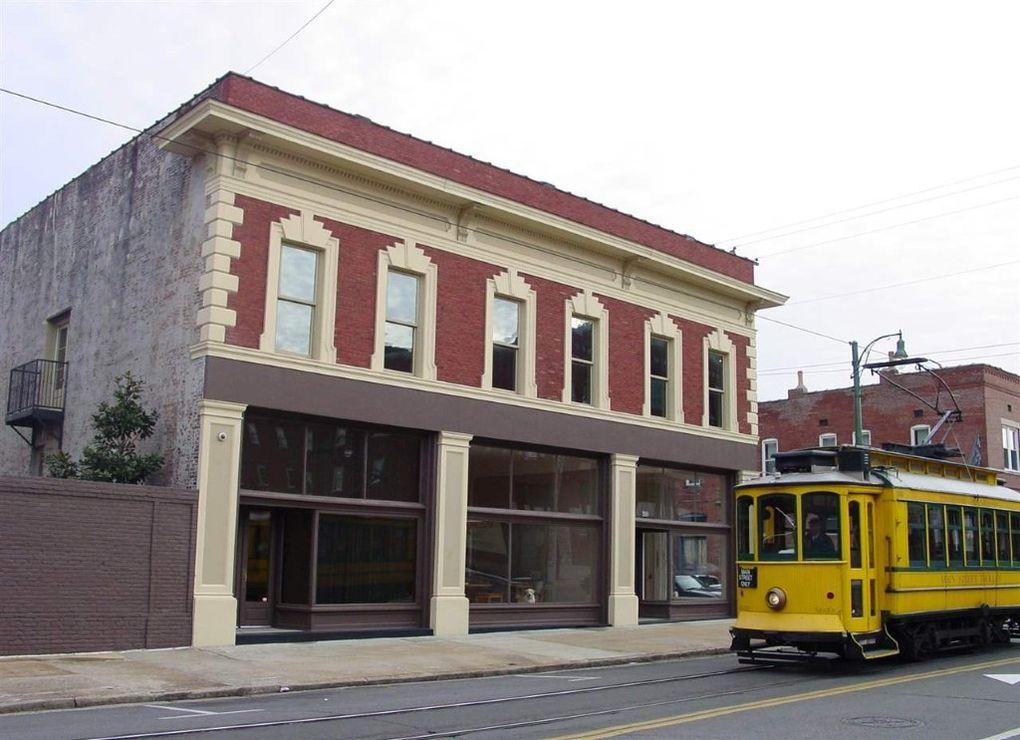 400 S Main St, Memphis, TN 38103