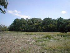 Johnsons Landing Rd, Leemont, VA 23421