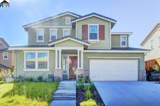 2669 Tomales Bay Dr, Bay Point, CA 94565