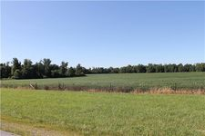 Allens Ferry Rd, Smithville, TN 37166