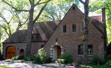 1184 Tower Rd, Winnetka, IL 60093
