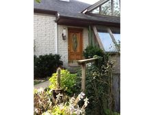 1625 Turf Wood Cir, Forest Park, OH 45240