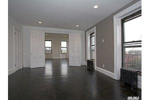 180 Washington Ave, Brooklyn, NY 11205