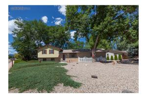 506 E Swallow Rd, Fort Collins, CO 80525