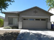 11580 W Madison St, Avondale, AZ 85323