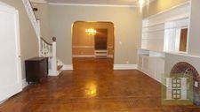 1409 Carroll St Unit House, Brooklyn, NY 11213