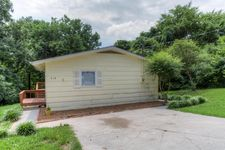 412 Richmond Ave, Knoxville, TN 37921