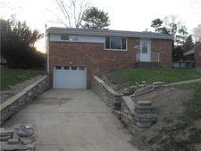 144 Weyman Rd, Pittsburgh, PA 15236