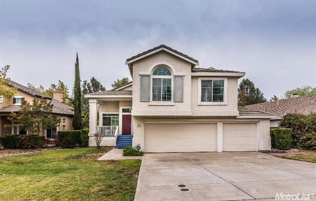 361 hansen cir folsom ca 95630 home for sale and real