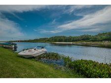 1708 Lago Vista Blvd, Palm Harbor, FL 34685