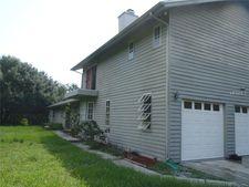 13100 N Branch Rd, Sarasota, FL 34240
