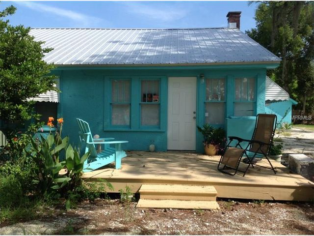 mls t2777257 in ruskin fl 33570 home for sale and real