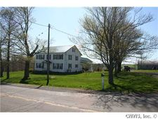 2599 Mcgraw Marathon Rd, Freetown, NY 13101