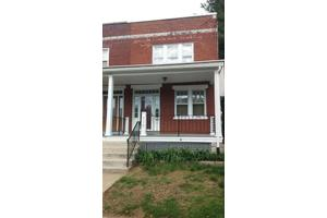 406 S Pearl St, Lancaster, PA 17603