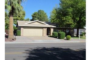 2815 N Central Dr, Chandler, AZ 85224
