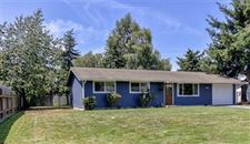 1109 S 20th St, Mount Vernon, WA 98274