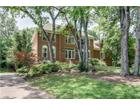 9105 Heritage Drive, Brentwood, TN 37027