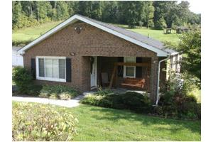 796 East Carters Valley Rd, Gate City, VA 24251