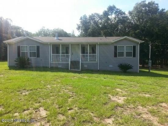 275 ne nixon loop madison fl 32340 home for sale and