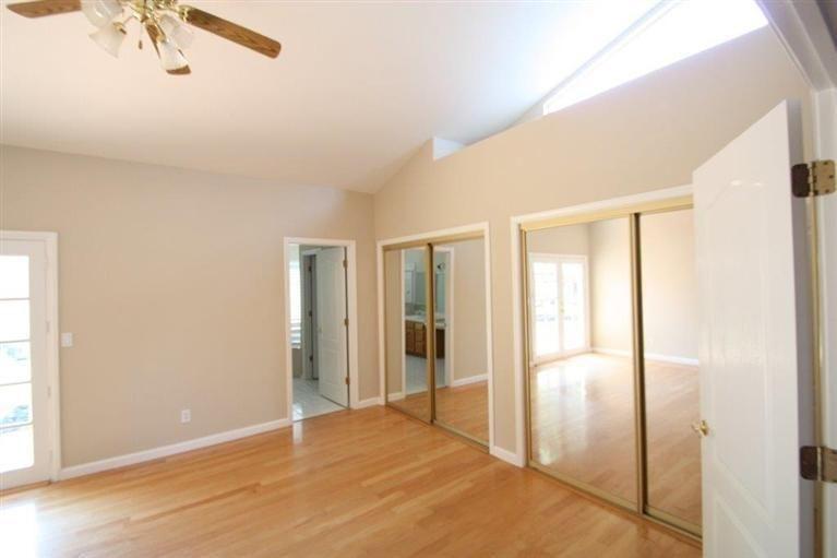 1374 jamie dr yuba city ca 95993 for Hardwood floors yuba city ca