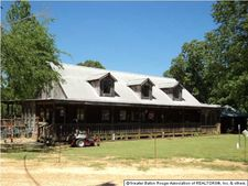 46 Perry Ct, Woodville, MS 39669