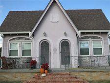 931 Navarre Ave # 70, La, LA 70124