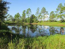 State Road 24, Otter Creek, FL 32683