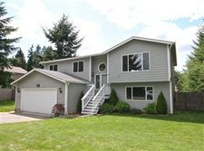 3980 Redemption Ave Se, Port Orchard, WA 98366