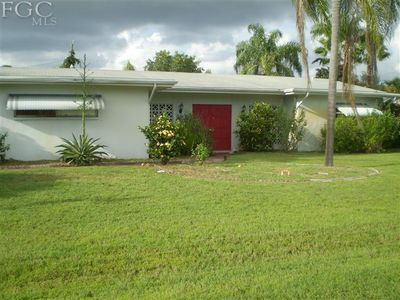 2313 Woodland Ter, Fort Myers, FL