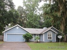5417 Nw 35th Dr, Gainesville, FL 32653