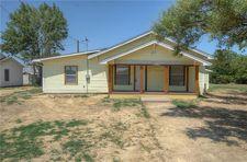 323 E Lloyd St, Krum, TX 76249