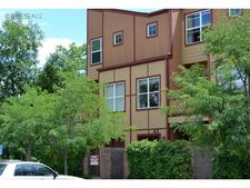 1221 E Prospect Rd Unit A-1, Fort Collins, CO 80525