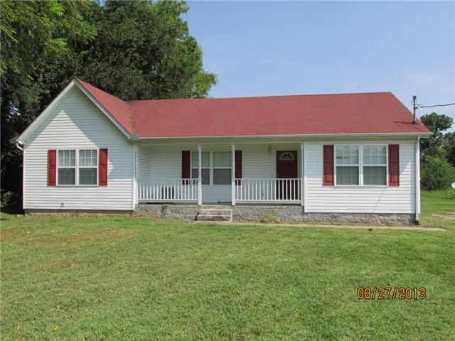 144 Temple Ford Ln, Shelbyville, TN