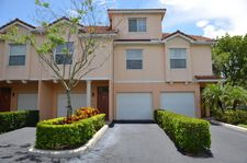 2042 Alta Meadows Ln Apt 1708, Delray Beach, FL 33444