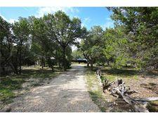 501 Oak Knob Dr, Wimberley, TX 78676