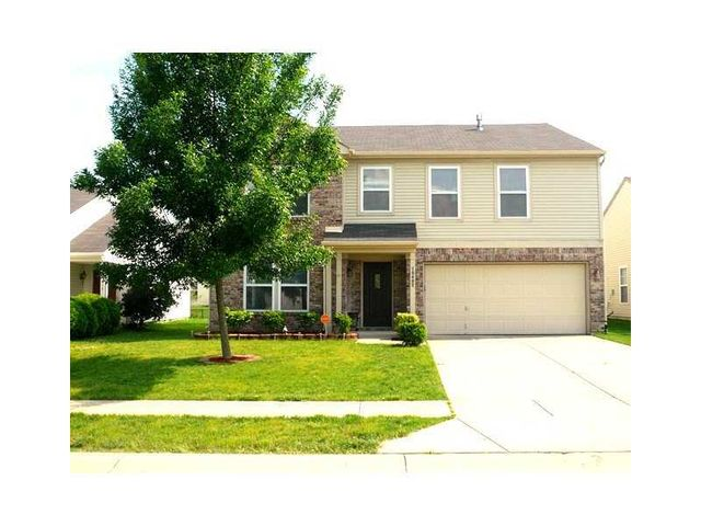 10407 Waverly Dr, Indianapolis, IN